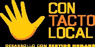 Contacto Local
